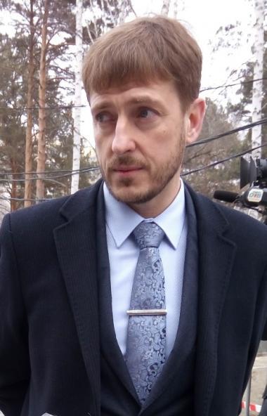 Министр здравоохранения Челябинской области Юрий Семенов прокомментировал появившуюся в СМИ инфор
