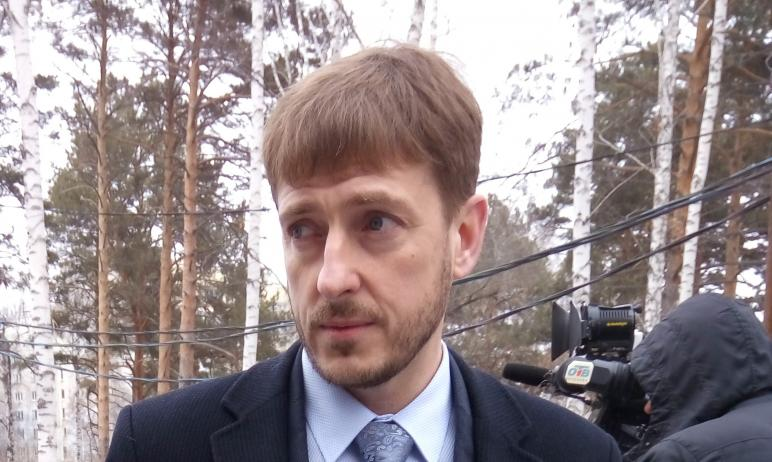Министерство здравоохранения Челябинской области пока не приняло окончательного решения, какое от