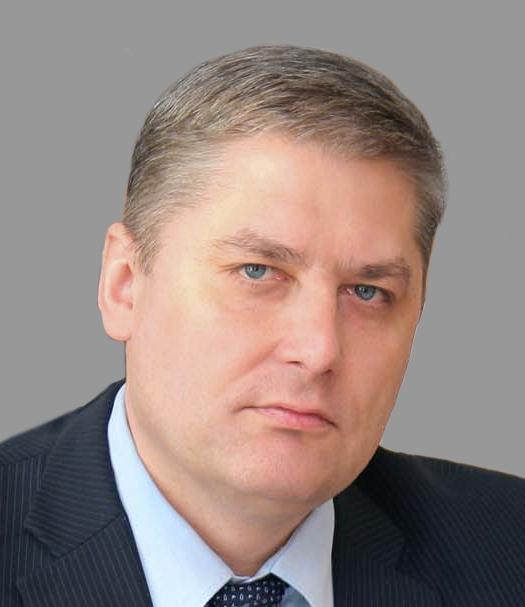 «В настоящий момент у нас нет официальных документов, подтверждающих намерения Ивана Викторовича