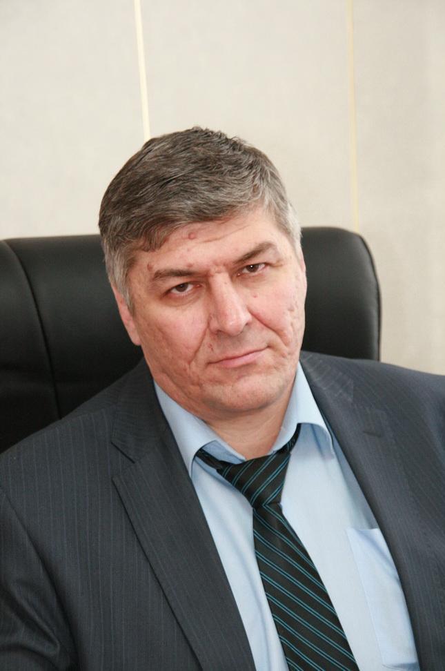 В частности, к концу марта завершится строительство газопроводов в поселках Плановый и Сухомесово