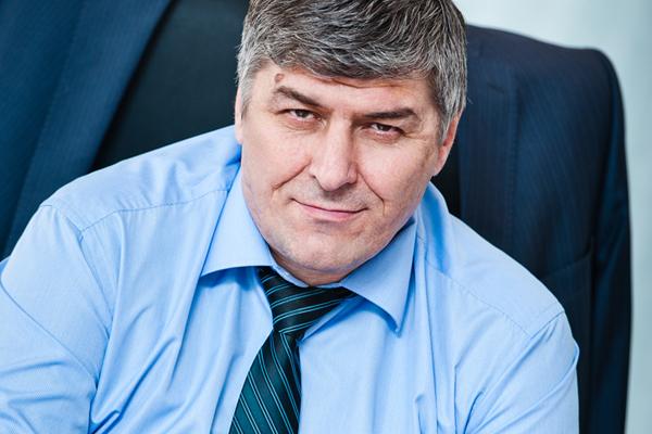 Уважаемые коллеги, партнеры, друзья! От лица коллективов АО «Газпром газораспредел