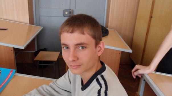 Как сообщил уполномоченный по правам человека в Челябинской области Алексей Севастьянов, его орен