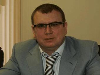 Челябинская мэрия планирует провести совещание с представителями военного ведомства и руководство