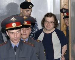 Как сообщил агентству «Урал-пресс-информ» челябинский десятник МММ Э., он не смог получить от сот