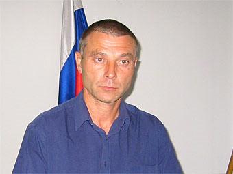 Как сообщили в пресс-службе облсуда, экс-начальник в 2009 году за взятку в размере 1,3 миллиона р