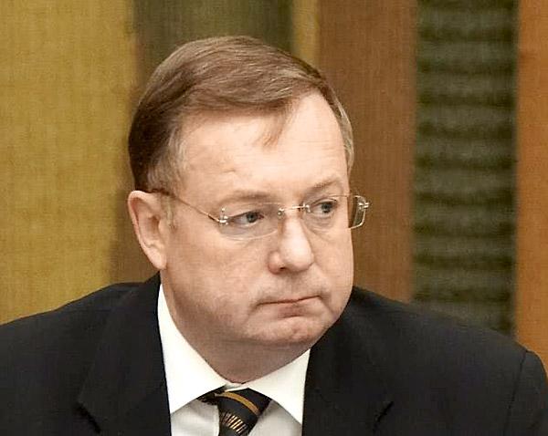 В этом году Счетная палата намерена проверить каждый бюджетный рубль, направленный на ст