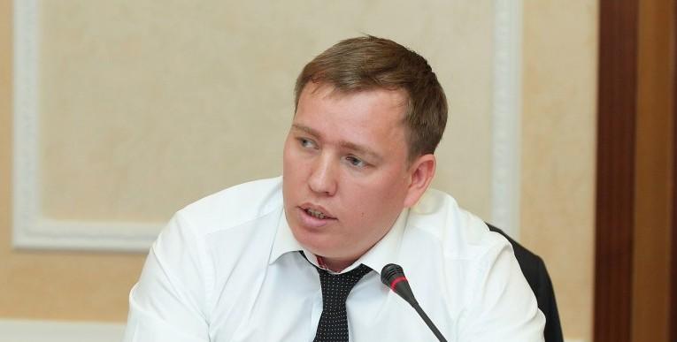 Как сообщил агентству «Урал-пресс-информ» Алексей Севастьянов, стартовавший первого октября проек