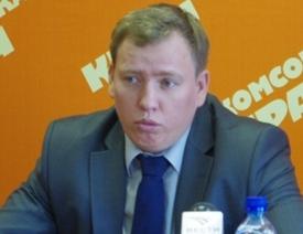 Напомним, что «Правосознание» основали в 1997 году студенты юридического факультета Челябинского