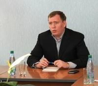Как сообщили агентству «Урал-пресс-информ» в пресс-службе губернатора, на заседание присутствовал