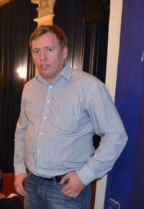 Как сообщил агентству «Урал-пресс-информ» Алексей Севастьянов, проведенный мониторинг выявил масс