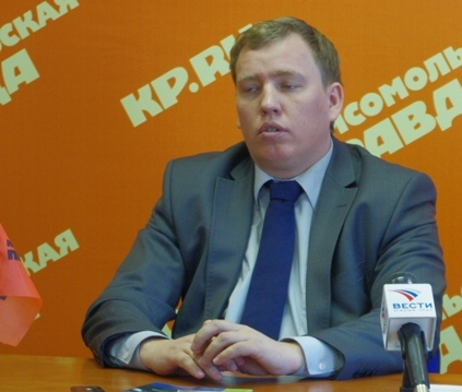 «Мы включились в решение этой проблемы по просьбе уполномоченного по правам человека в Челябинско