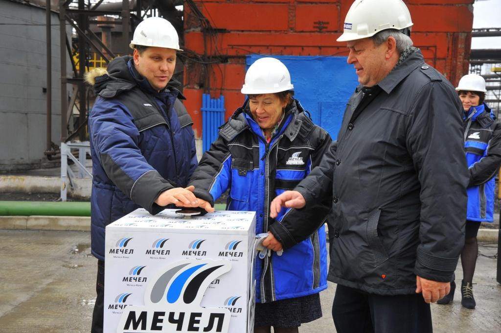 Как сообщила агентству «Урал-пресс-информ» начальник управления информации и общественных отношен