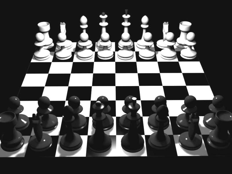 Как сообщил агентству «Урал-пресс-информ»в пресс-службеОАО «Ашинский метзавод», шахматисты раз