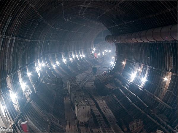 Как сообщили агентству «Урал-пресс-информ» в министерстве строительства, инфраструктуры и дорожно