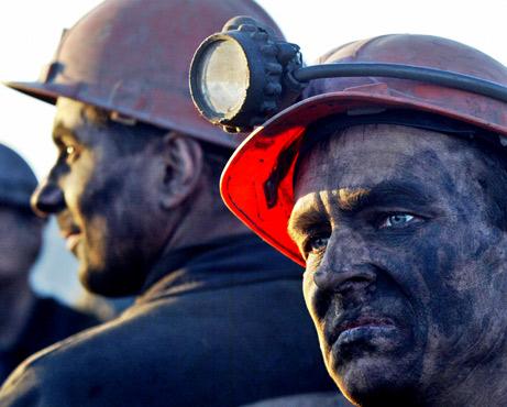 Как сообщили агентству «Урал-пресс-информ» в ОАО «ЧУК», в том числе на шахте Коркинская добыча со