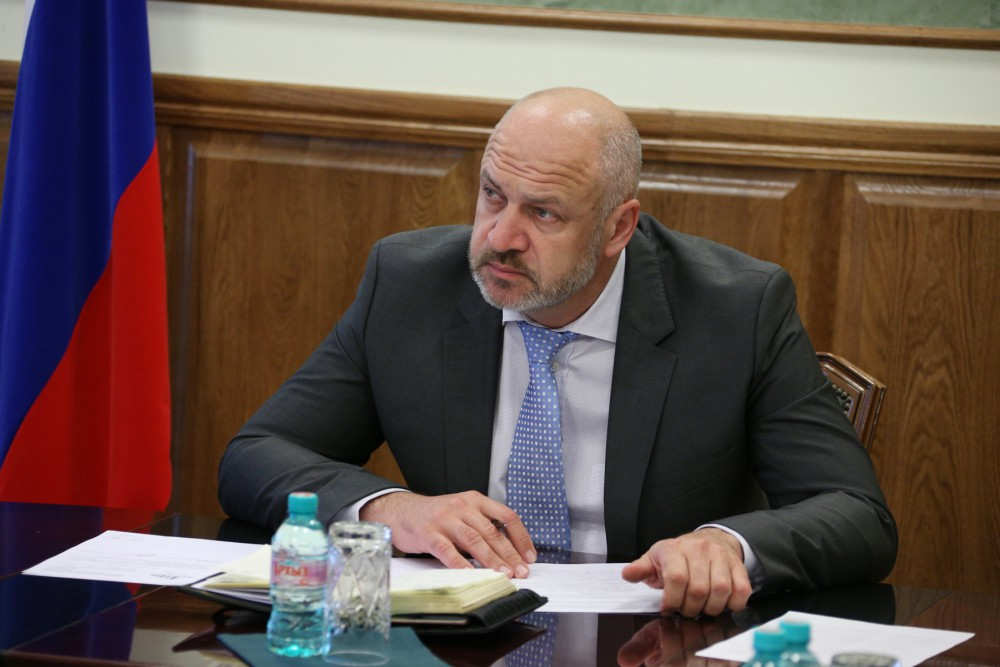 Количество обманутых дольщиков в Челябинской области сократилось в два раза, но их число остается