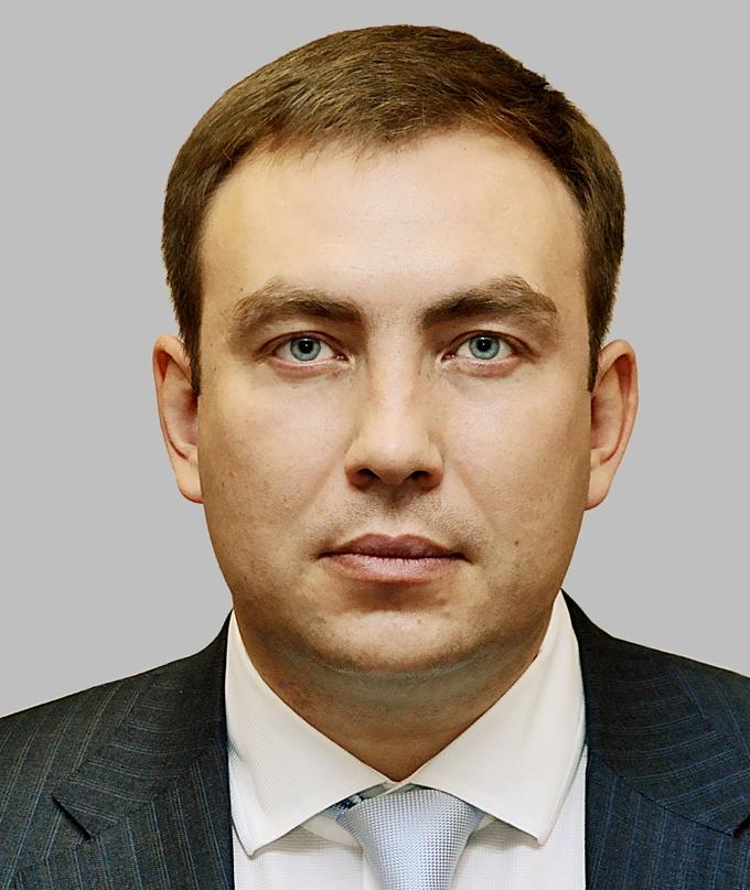 Ранее Антон Шариков был известен как управляющий предприятия ООО «Пейджерком-Челябинск», где с 2