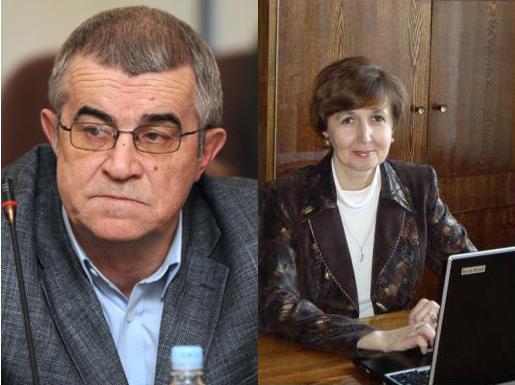 Как рассказал корреспонденту агентства «Урал-пресс-информ» адвокат руководителя учебного заведени