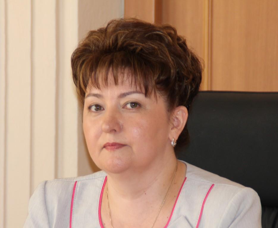 Как пояснила пресс-секретарь Челябинского областного суда Елена Вериго, такая форма общения судей