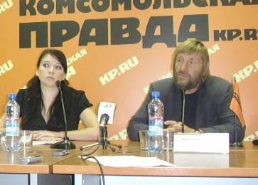 Как рассказала агентству «Урал-пресс-информ» Дина Латыпова, главной целью акции было привлечь вни