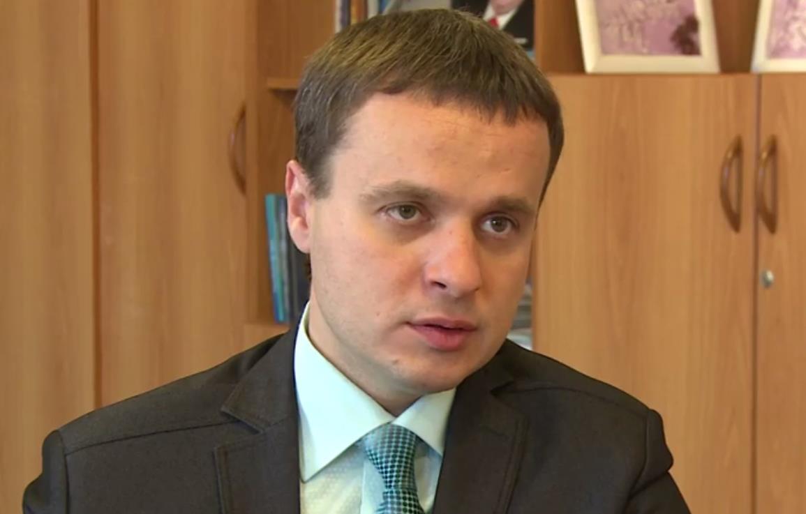 Директор центра занятости населения Челябинска Александр Шегуров пошел на повышение. С 12 марта 2