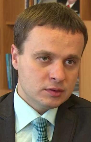Первым заместителем начальника Главного управления по труду и занятости населения Челябинской обл