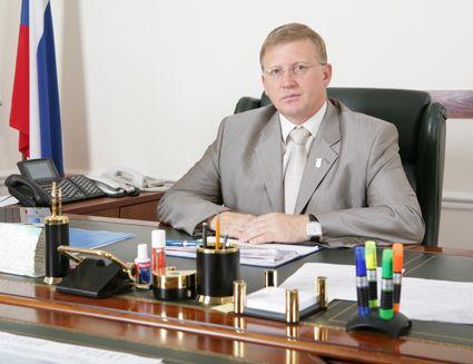 Ректор Южно-Уральского государственного университета Александр Шестаков избран председателем Сове
