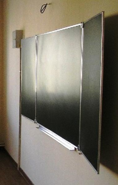 В новую школу в Чурилово дети будут ходить в первую смену, чтобы попадать на занятия в светлое вр