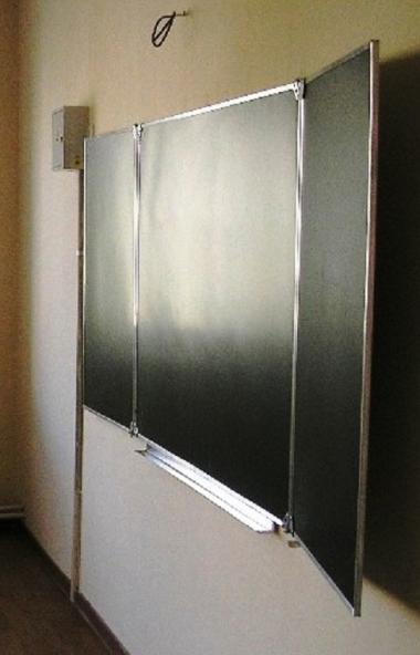 В одной из школ Копейска (Челябинская область) у ученика второго класса обнаружен туберкулез. Реб