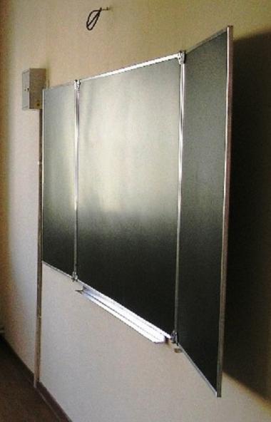 Карантин в образовательных учреждениях Ашинского муниципального района (Челябинская область) прод