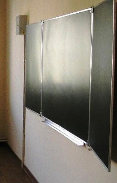 Закрыт на карантин один из девятых классов школы №10 Миасса (Челябинская область), где учится сын
