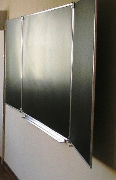 Школы Челябинской области, вероятнее всего, на следующей неделе не откроют свои двери для ученико
