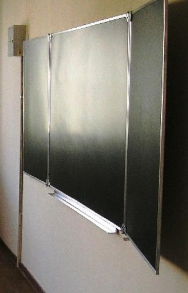 В Челябинской области за прошедшие сутки одна школа была закрыта на карантин по острым респиратор