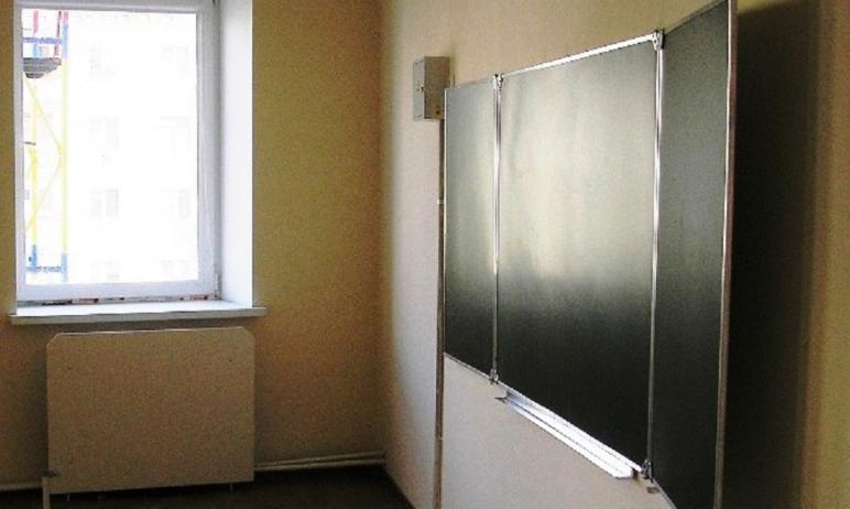 В Челябинской области на текущей неделе зарегистрировано 10 случаев заболевания коронавирусной ин