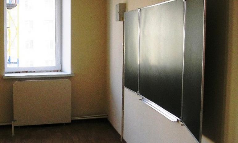 В Челябинской области за прошедшие сутки еще одну школу полностью закрыли на карантин по острой р