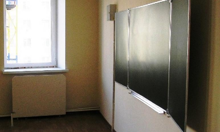 В Челябинской области продолжает снижаться количество классов, находящихся на карантине по острой