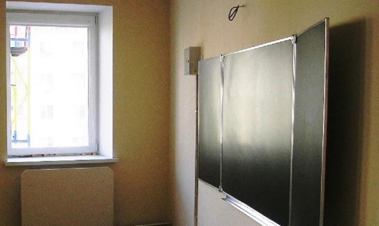 В Челябинской области за прошедшие сутки еще два класса закрыли на карантин по острой респираторн