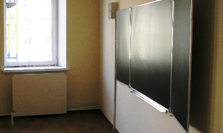 Во всех школах Челябинской области усилят меры безопасности и пропускной режим в связи с трагедие