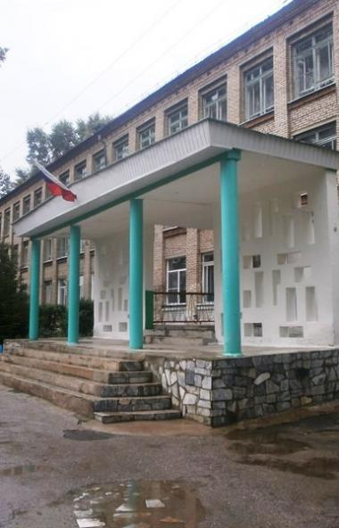 В предстоящую субботу, 12 сентября, занятия в большинстве школ Челябинской области будут отменены