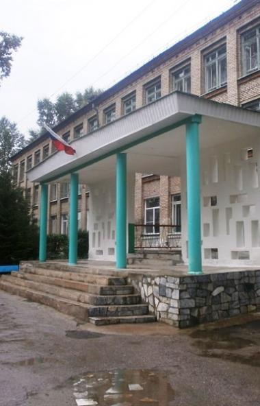 Выборы, проходившие в минувшие три дня в Челябинской области, внесли коррективы в работу образова