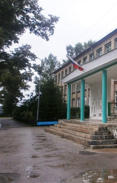 В сентябре 2020 года более 100 семей в Челябинске выбрали для своих детей семейную форму получени