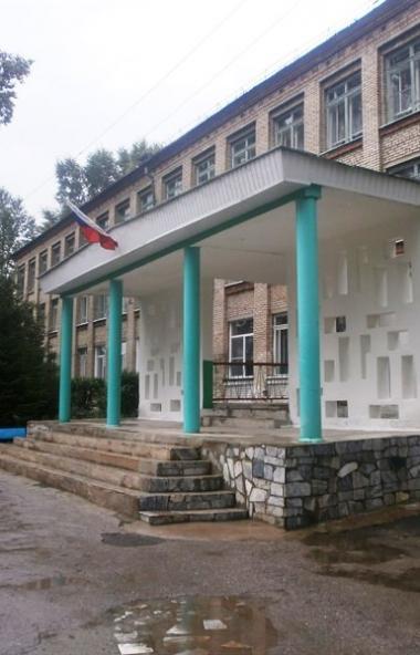 В Челябинской области начала нового учебного года коронавирусная инфекция Covid-19 выявлен у боле
