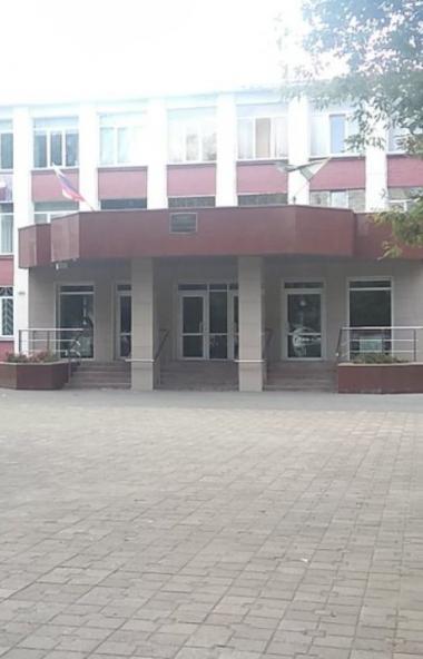 Образовательные учреждения Челябинской области не планируется переводить на дистанционное обучени