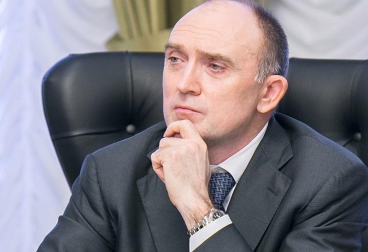 Соответствующее распоряжение подписал президент РФ Владимир Путин 22 ноября 2016 года. Документ о