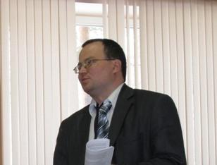 Об основных экономических итогах 2011 года и перспективах 2012 года как для Челябинской области,