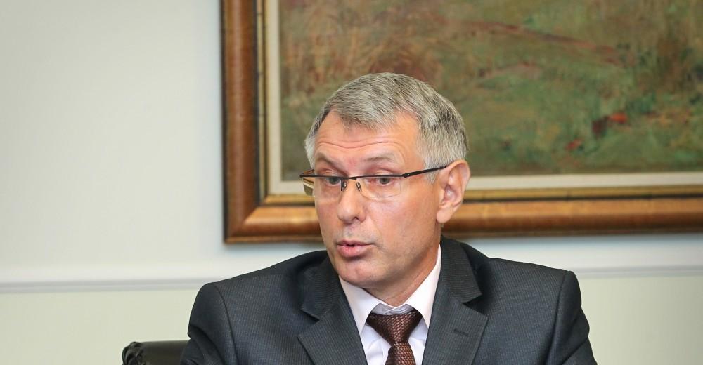 Справедливороссы поясняют, что в апреле 2014 года на имя депутата Госдумы Василия Швецова поступи