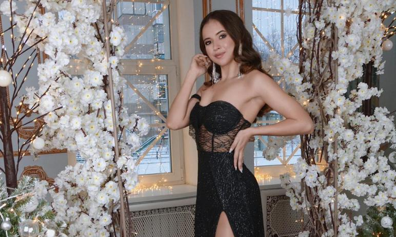11 июня 2021 года в Москве пройдет заключительный этап Шестого Всероссийского конкурса «Мисс УИС»