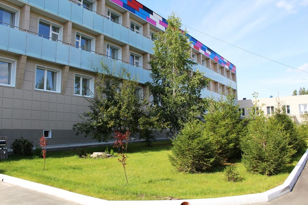 Как сообщили в управлении информационной политики РМК, ЗАО «Карабашмедь» (входит в Группу «Русска