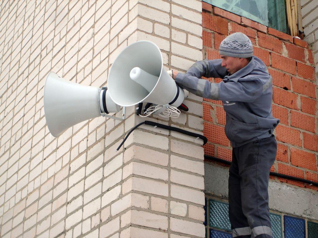 Как пояснили агентству «Урал-пресс-информ» в пресс-службе Челябинского филиала ПАО «Ростелеком»,