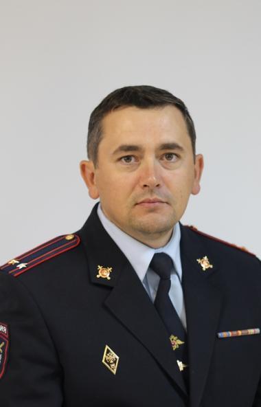 Руководство Челябинского областного полицейского главка отстранило от работы руководителя ОМВД Ро
